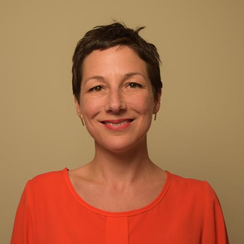 Lori Robinson, Interim Secretary/Treasurer