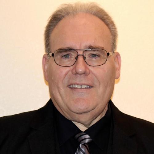 Robert Rhoton