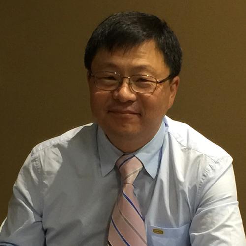 Sanghoon Yoo